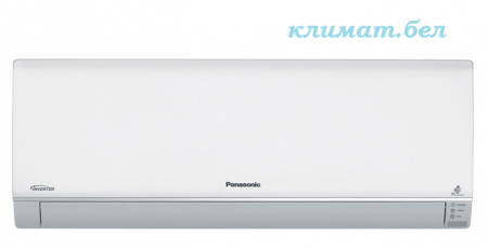 Panasonic Super Slim Inverter