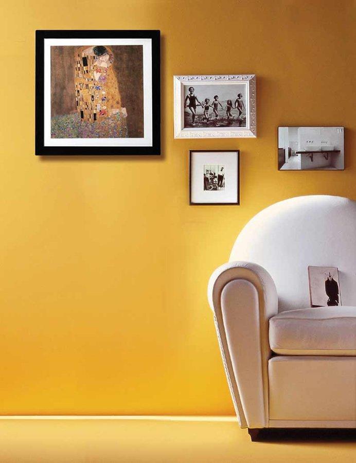 1458323853_kondicioner-artcool-gallery-s